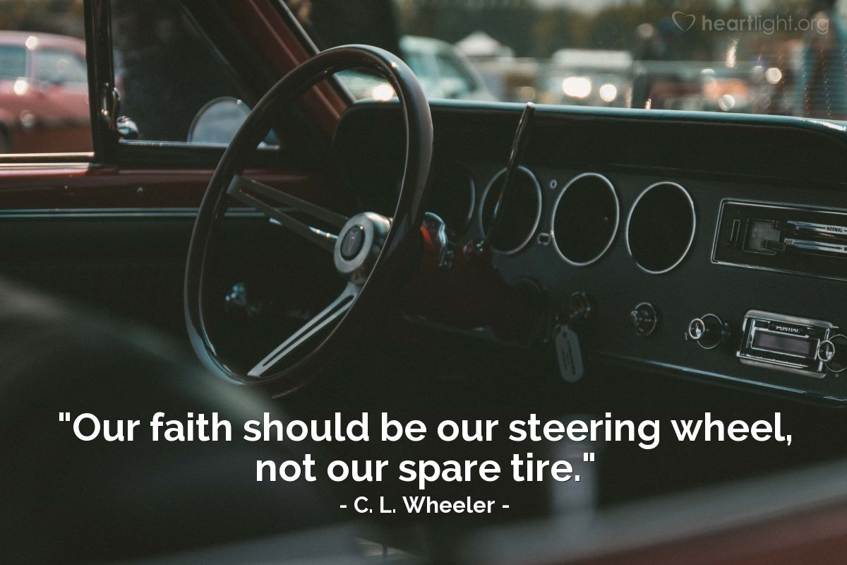 steering-quote